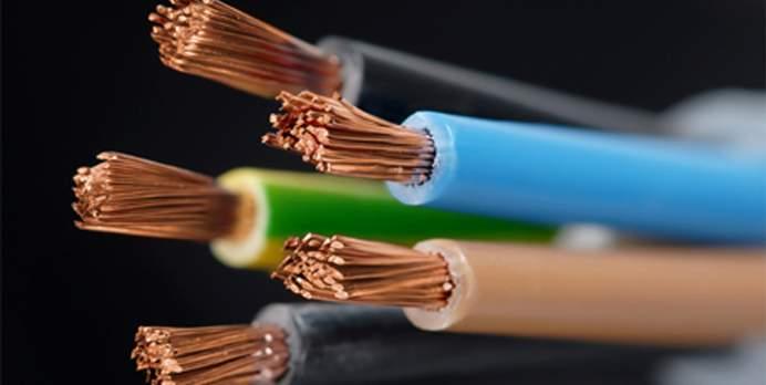 В столице пресекли две попытки кражи кабеля (Видео)