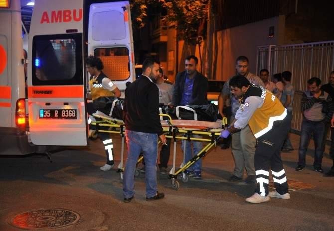 Орландо снова в слезах: офисный работник расстрелял коллег