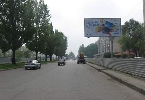 В Одессе неизвестные избили замначальника по воспитательной работе института военно-морских сил