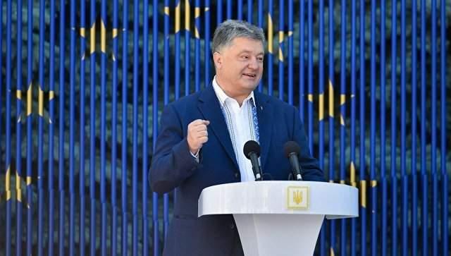 Роуминг для всех: украинцев ждут бесплатные звонки по территории ЕС