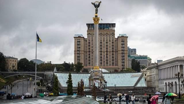 Не оправдали надежд: в ЕС разочаровались ходом проведения реформы в сфере авторского права в Украине