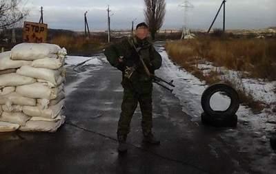В Черновцах мужчина был приговорён к 11 годам лишения свободы за сотрудничество с