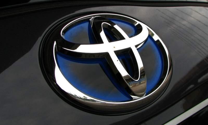 Кардиограф на колесах: Toyota интегрирует в свои авто новую программу
