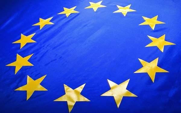 Германия и Австрия раскритиковали идею о продлении санкций против РФ