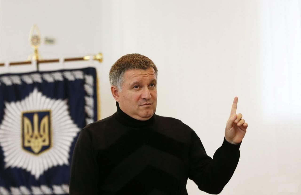 «Лучше Квартала-95»: Семенченко сделал «комплимент» Авакову и рекомендовал сменить советников