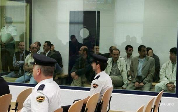 В Египте к смерти приговорили несколько десятков человек