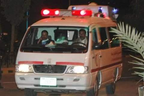В результате авиаударов в Йемене погибло 25 человек