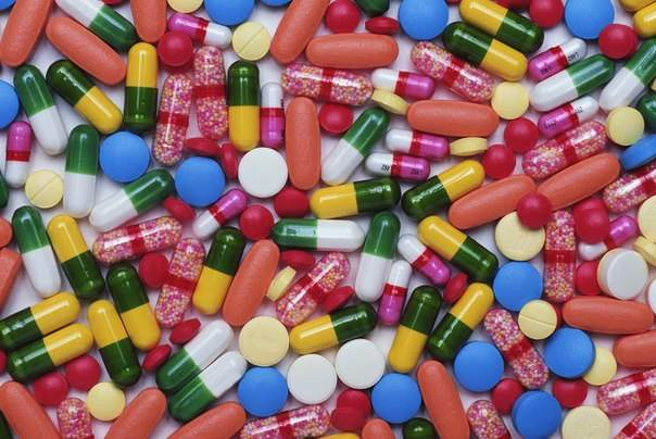 Каждая третья украинская аптека выдает бесплатные лекарства