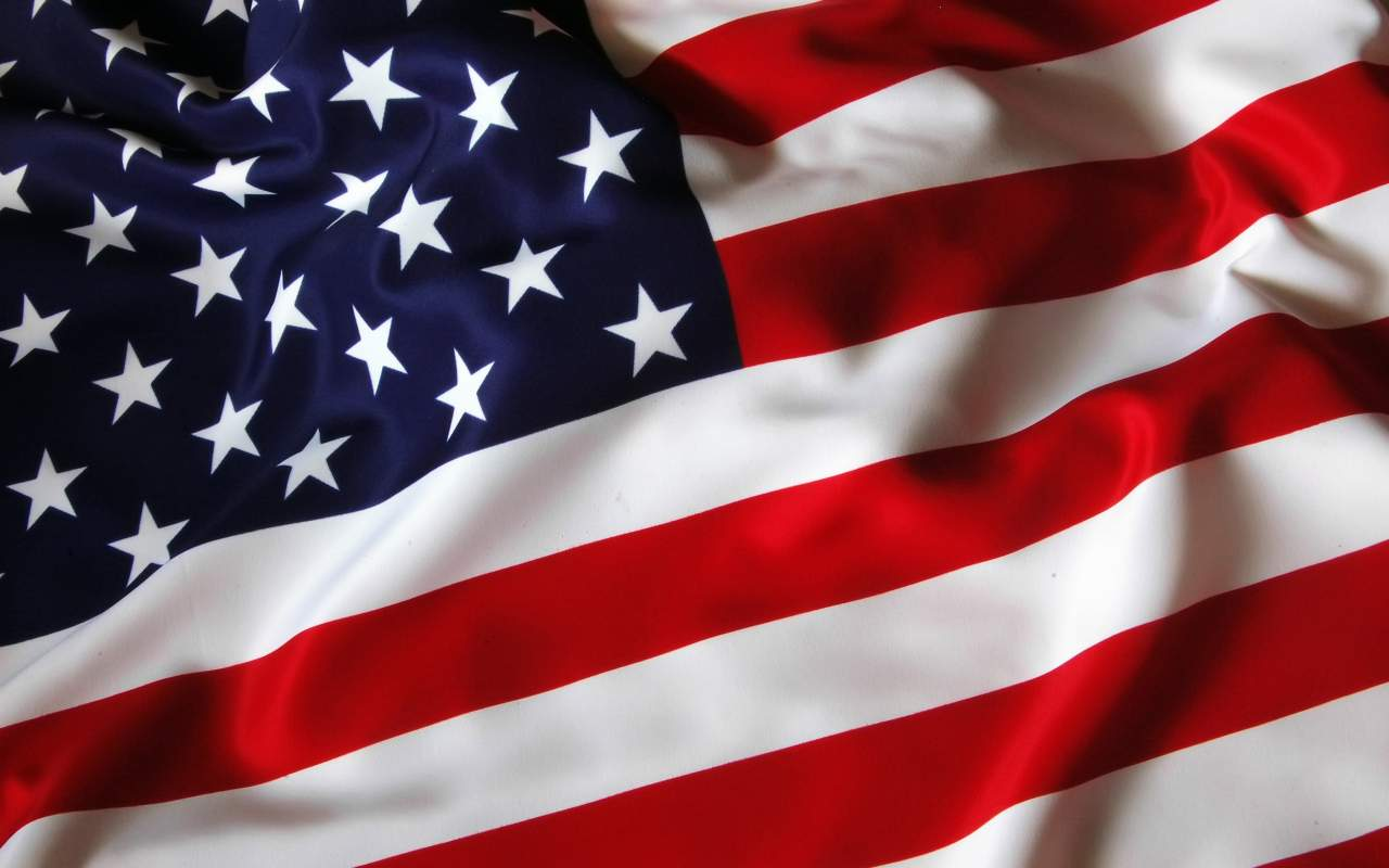 Из-за Украины: США ввели в санкционный список 38 физических лиц и организаций РФ