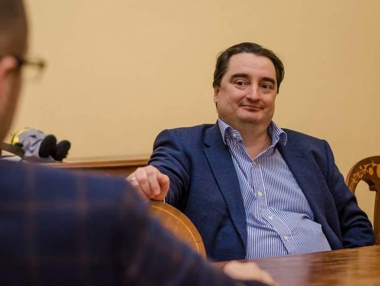 Известный блогер высказался о задержании Гужвы: