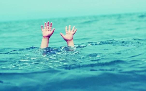 На Львовщине в реке обнаружен труп 2-летнего ребенка