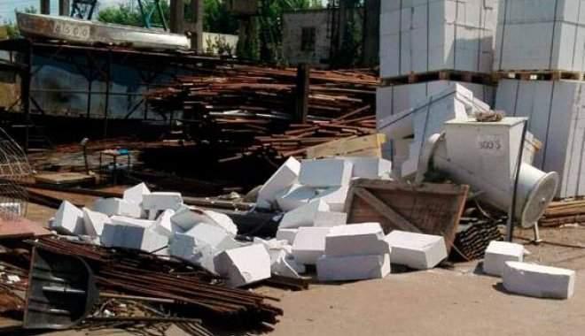 Харьковчанин погиб на рабочем месте в результате несчастного случая