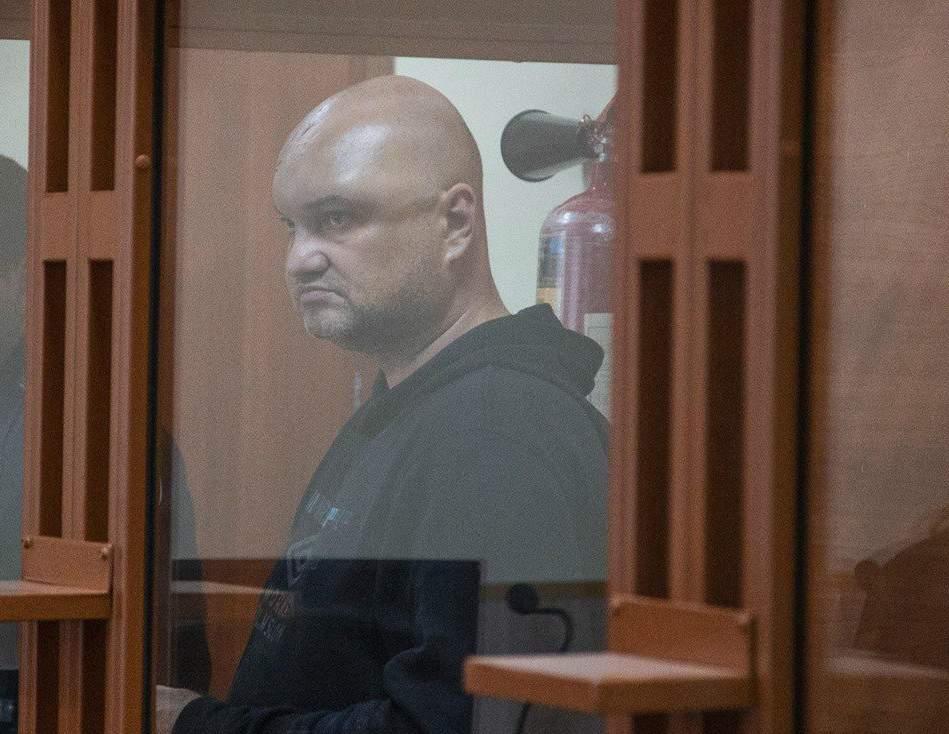 Смертельное ДТП с полицейскими в Белой Церкви: водителя-виновника приговорили к 10 годам тюрьмы