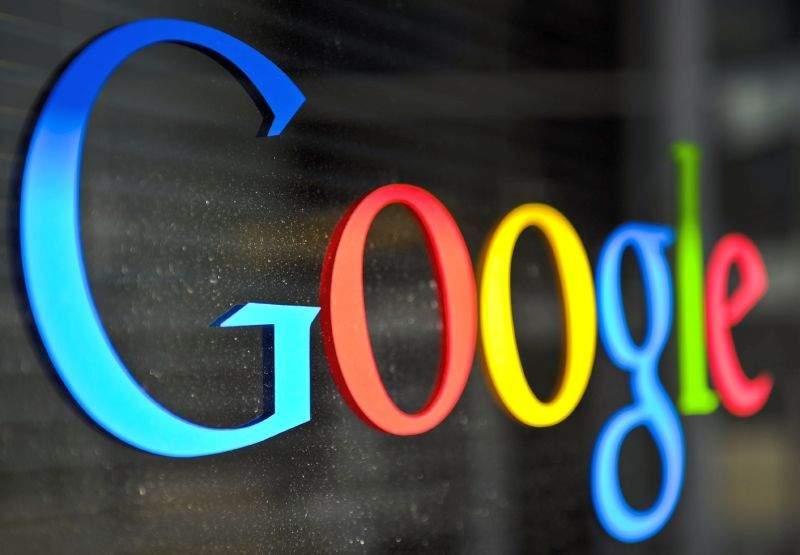 Google получил штраф на 2,42 млрд евро