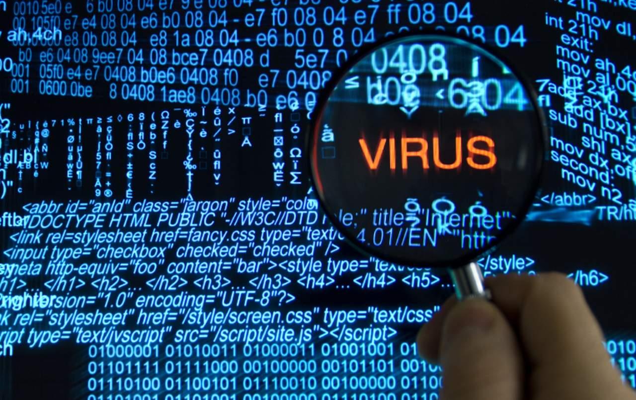 Опасная хакерская атака добралась до ЧАЭС: не работают системы радиационного мониторинга