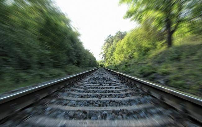 На Волыни 54-летний пьяный мужчина погиб под колёсами поезда