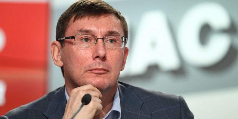 В ГПУ готовятся к снятию неприкосновенности с еще одного депутата