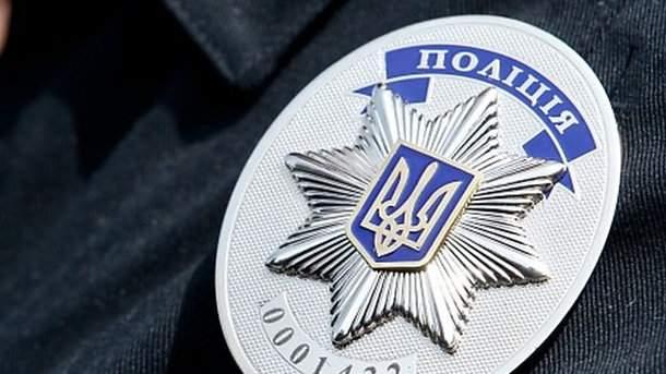В Одессе женщина ударила об парту одноклассника своего сына