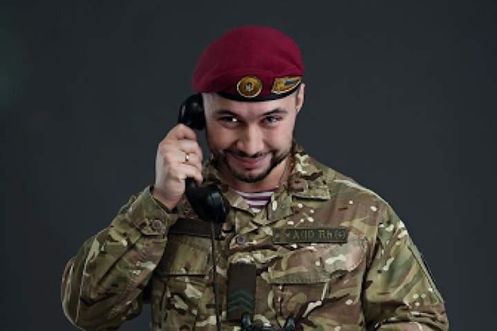 МИД Украины взяло под контроль дело о задержанном в Италии украинце