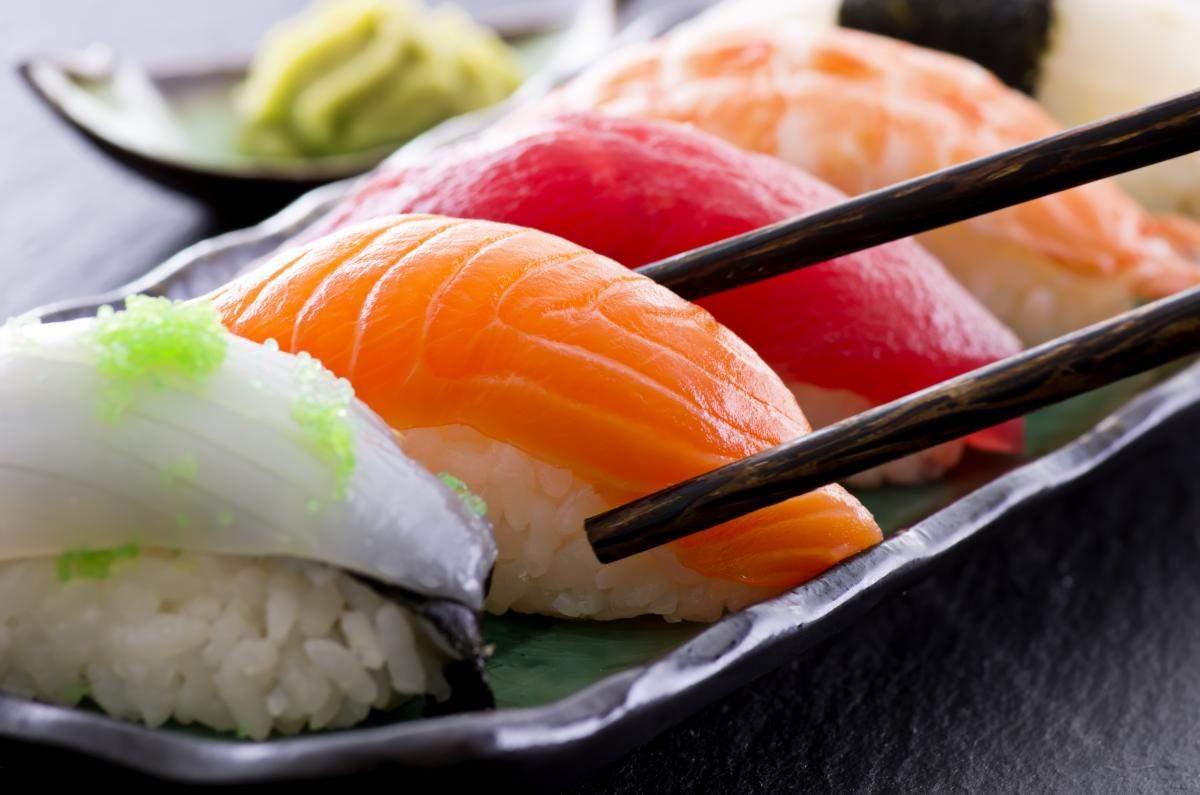 Жуткие факты о суши-барах в столице: предварительно известно, почему люди гибнут от восточной кухни