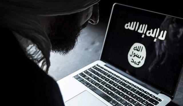 ИГИЛ может захватить Интернет