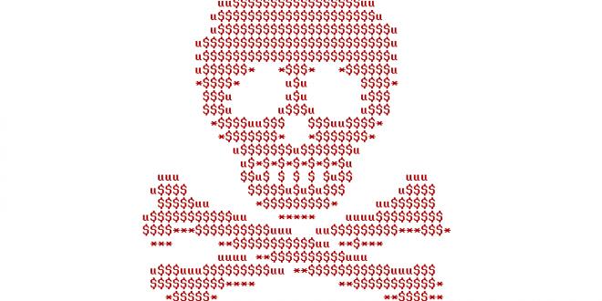Грицак рассказал причину хакерских атак на Украину