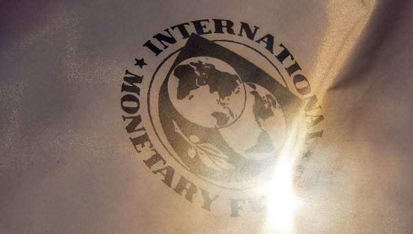 Украина получит очередной транш от МВФ в конце года