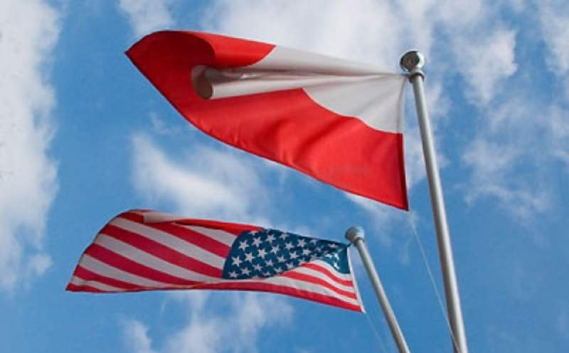 Польша заключила с США договор о поставке противоракетной обороны Patriot