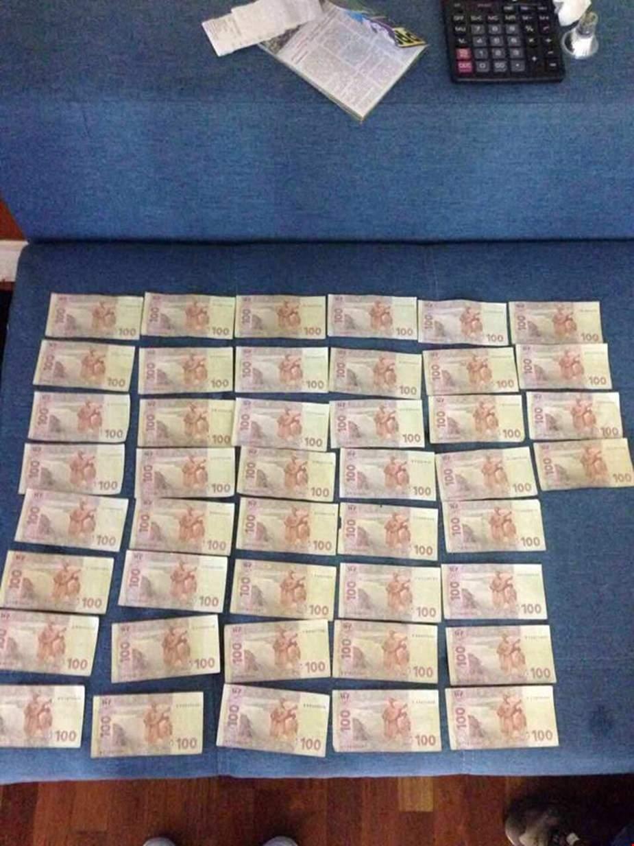 В Кропивницком ликвидировали преступную группировку, которая распространяла наркотики (Фото)