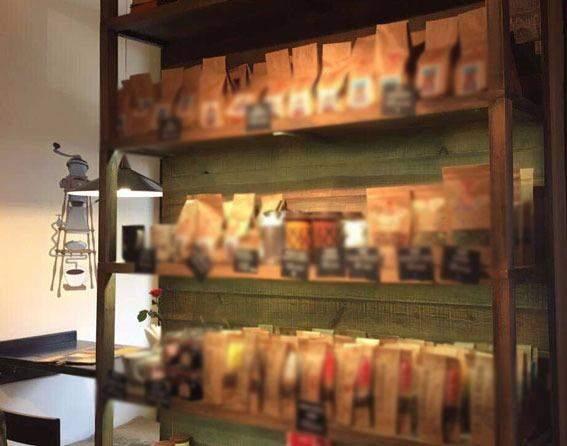 Во Львове мастерская шоколада погорела на использовании некачественного сырья (фото)