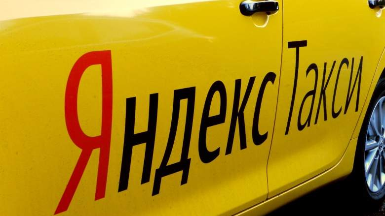 В столице неизвестные атаковали таксиста запрещенного