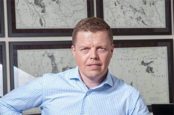 Осадчук назвал законопроект РФ о смене украинского гражданства -  инструментом расширения агрессии на Украину
