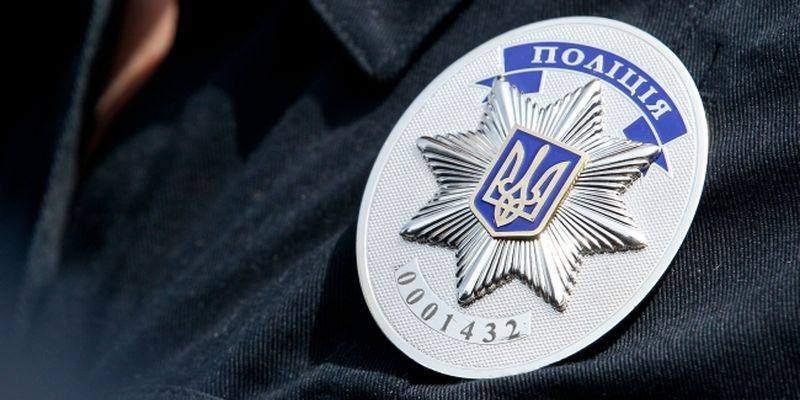 Трагическая статистика работы Нацполиции: 18 правоохранителей погибли