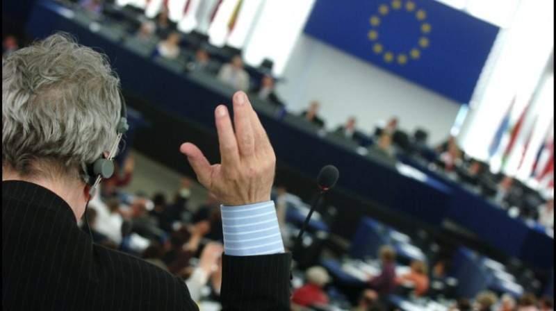 Совет ЕС утвердил предоставить Украине дополнительные торговые преференции