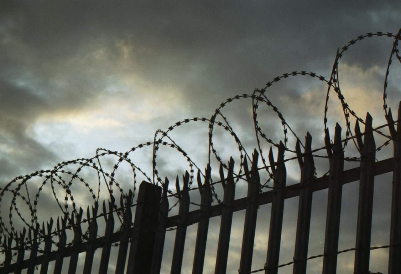 На Одесчине завели уголовное по делу по факту смерти заключенного в СИЗО
