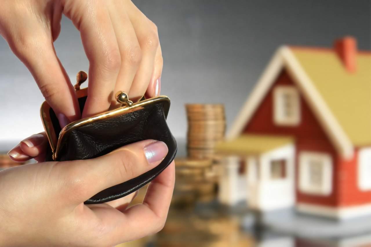 Реестр получателей субсидий: Нововведение и польза