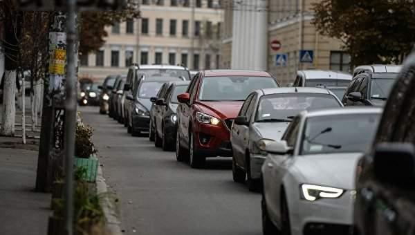 Популярность дизельных автомобилей в Украине вызвана ценой, – эксперт