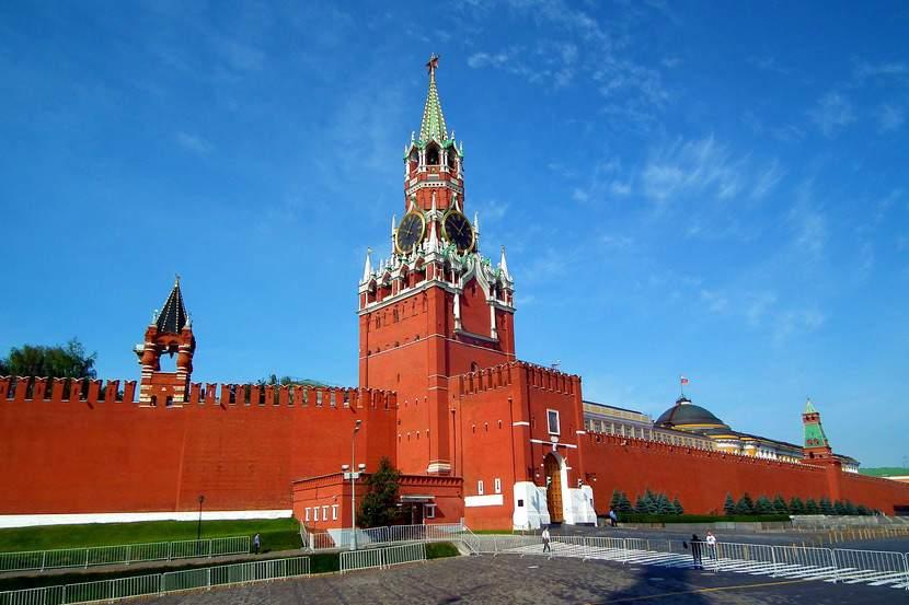 В администрации Путина принимают решение в отношении ЛДНР