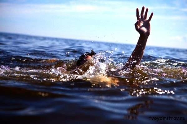 На Черниговщине импровизированные соревнования подростков закончились трагедией