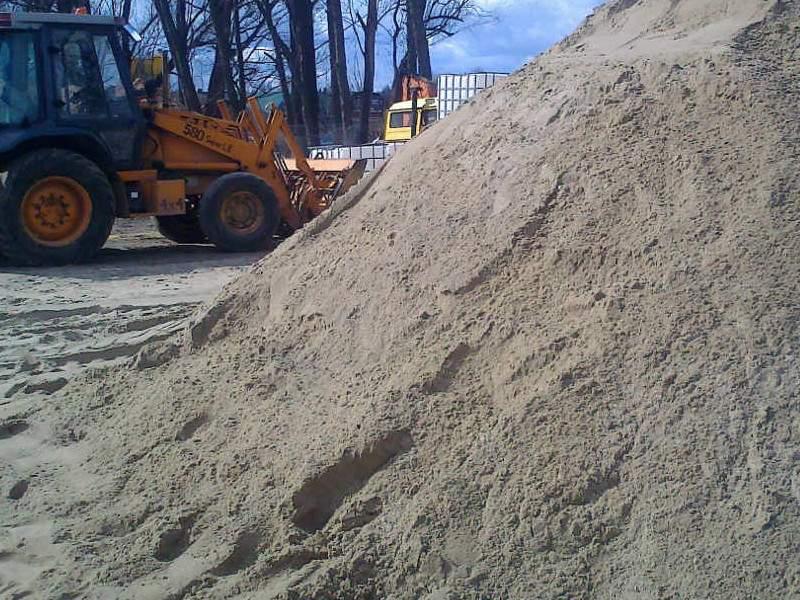 Львовские оперативники прекратили незаконную добычу полезных ископаемых в крупном масштабе
