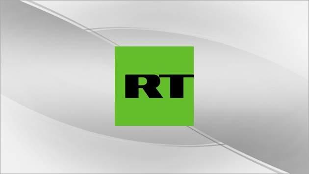 В Сирии под обстрелами погиб корреспондент