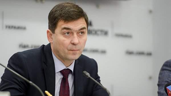 Украине не может избавиться от импорта, - экономист