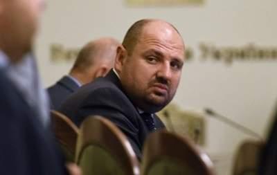 СМИ сообщают об аресте имущества Полякова и Розенблата