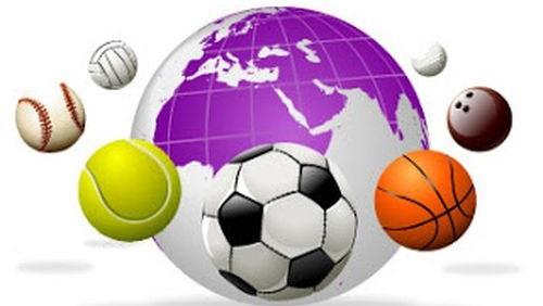 Спорт в казахстане: расписание матчей, результаты и прогнозы