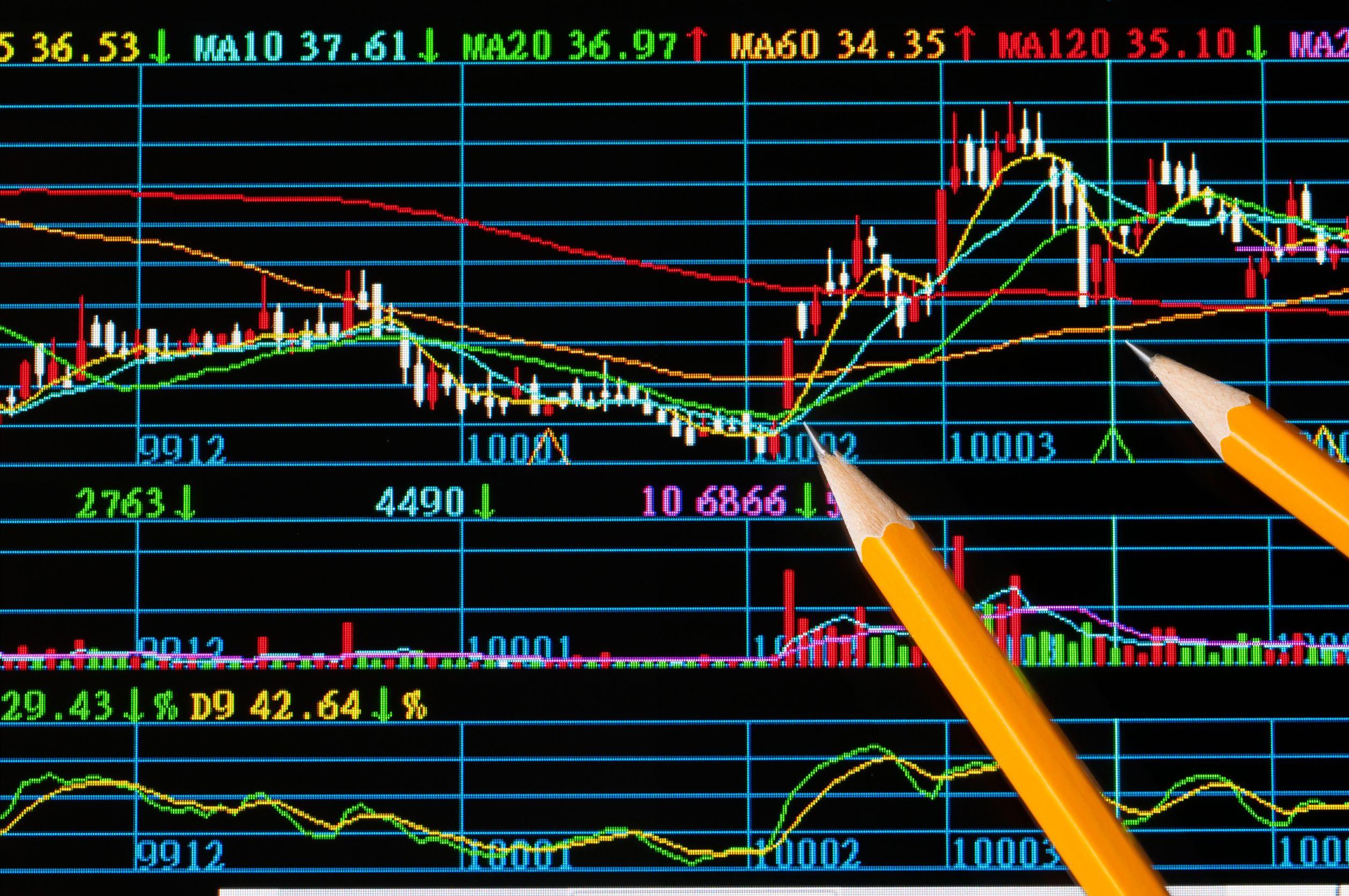 Отзывы о торговле на рынке Форекс