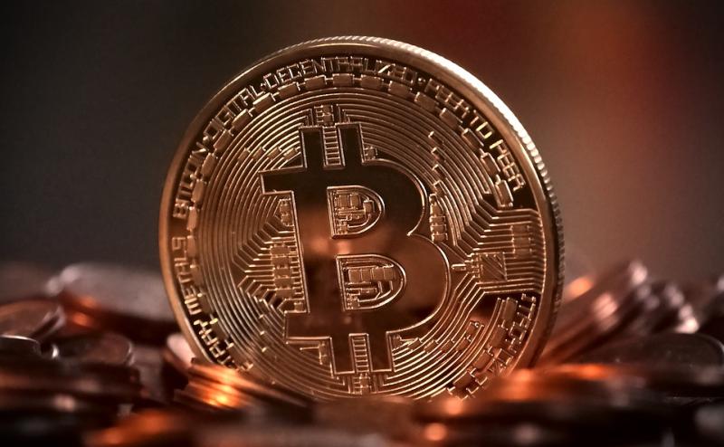 Лучший, понятный блог и криптовалюте: биткоины и инвестиции