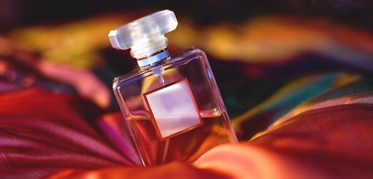 Большой выбор элитной парфюмерии в Украине