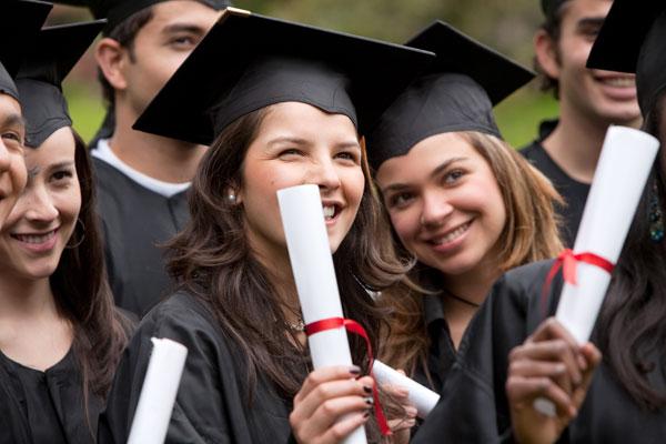 Легкое получение диплома о высшем образовании в любом регионе РФ