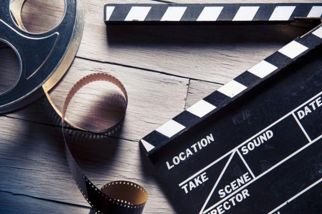 Сотни новинок и классических фильмов со всего света