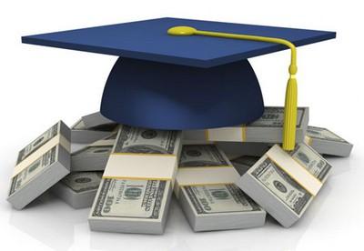 Помощь в России с получением дипломов в разных регионах
